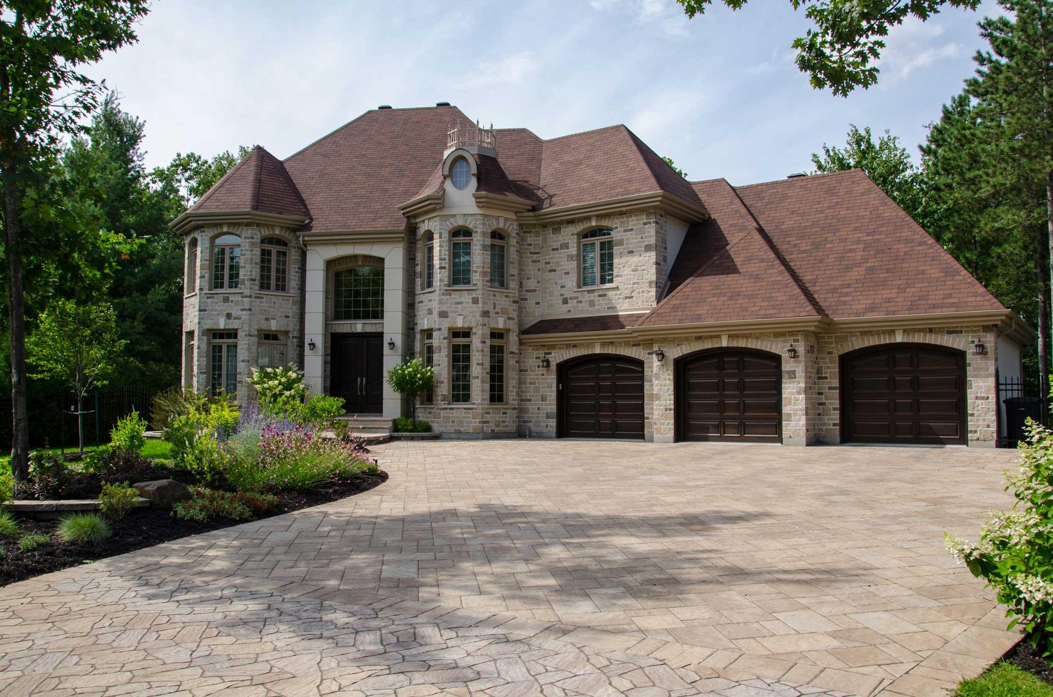 Calgary Real Estate Buy Sell Own House Condo