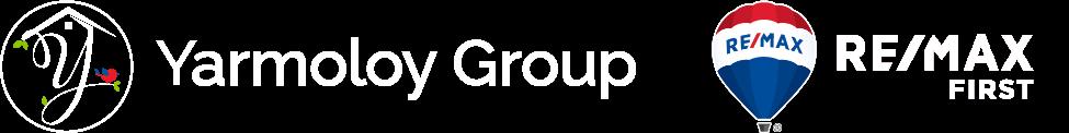 Yarmoloy Group